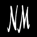 Neiman Marcus Group, Inc.