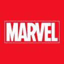 Marvel Entertainment, Inc.