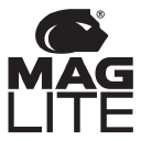 Mag Instrument, Inc.
