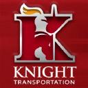 Knight Transportation, Inc.