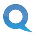 QuiBids, LLC