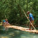 Jamaica Tourist Board, The Americas