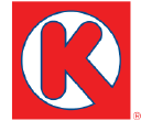 Circle K Stores, Inc. - Ohio