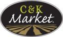 C&K Market, Inc.