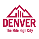 Denver Metro Convention & Visitors Bureau