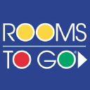 Rooms To Go, Inc.