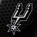 San Antonio Spurs, Ltd.