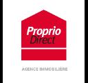 Proprio Direct, Inc.