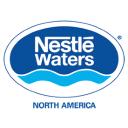 Nestle Waters North America, Inc.