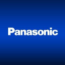 Panasonic Corporation of America