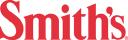 Smith's Food & Drug Centers, Inc.