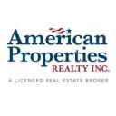 American Properties Realty, Inc.