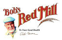 Bob's Red Mill Natural Foods, Inc.