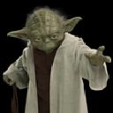 Lucasfilm, Ltd.