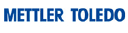 METTLER TOLEDO International, Inc.