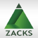 Zacks Investment Research Inc.