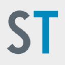 Smarter Travel Media, LLC