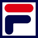 Fila USA, Inc.