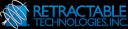Retractable Technologies, Inc.