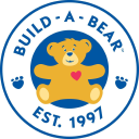Build-A-Bear Workshop, Inc.