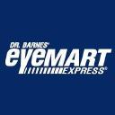 Eyemart Express, Inc.