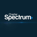 Charter Communications, Inc.