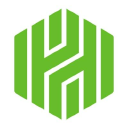 Huntington Bancshares, Inc.