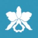 Hotels and Resorts of Halekulani