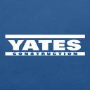 The Yates Companies, Inc.