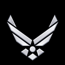 U.S. Air Force Services