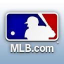 Major League Baseball Players Association