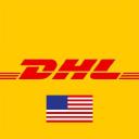 DHL Holdings, Inc.