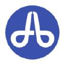 Acme United Corporation