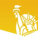 Liberty Mutual Insurance Companies