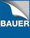 Bauer Publishing Company LP