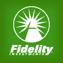 Fidelity Investments / FMR Corp.