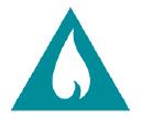 Cascade Natural Gas Corporation