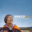 New Mexico Department of Tourism