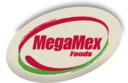 MegaMex Foods, LLC