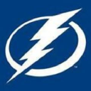 Tampa Bay Lightning Hockey Club