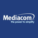 Mediacom Communications Corporation