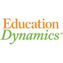 EducationDynamics