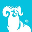 T. Rowe Price Group, Inc.