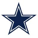 Dallas Cowboys Football Club, Ltd.