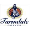 Farmdale Creamery, Inc.
