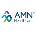 AMN Healthcare Services, Inc.