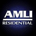 AMLI Residential Properties Trust