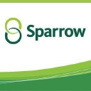 Sparrow Health System