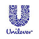 Unilever Home & Personal