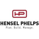 Hensel Phelps Construction Co.